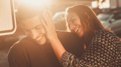 ægteskab sindet dating sites uk