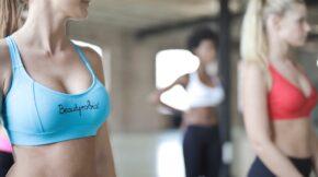 Flad mave_træning_bækkenbund