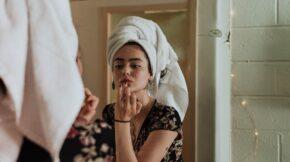 Hold din hud ung med disse råd fra liv og stil