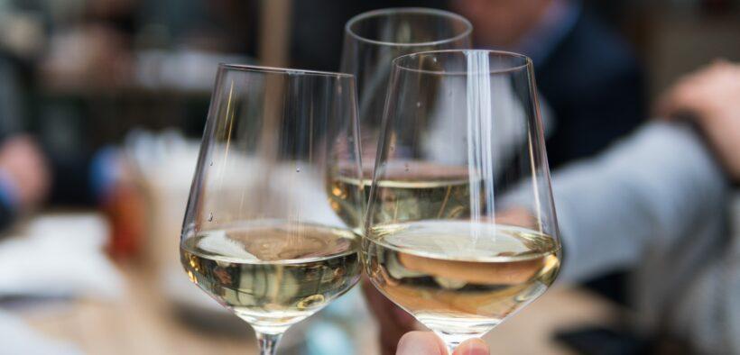 vin til thaimad