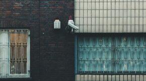 3 stensikre råd, der mindsker risikoen for indbrud.