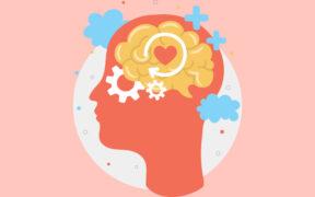 Mental_sundhed_3_metoder