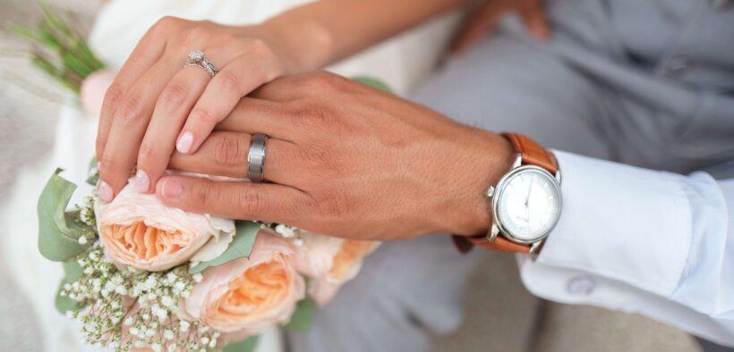 gaveideer til brylluppet